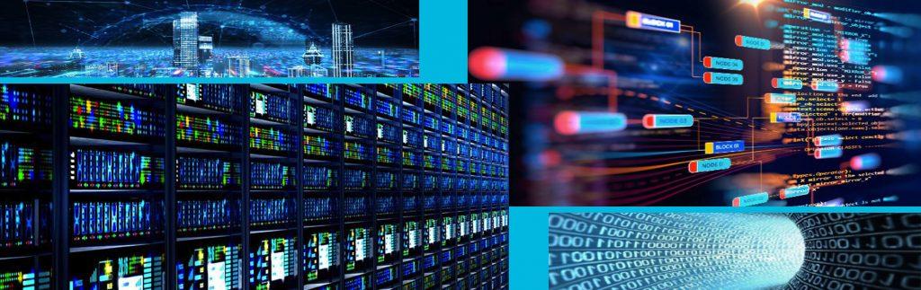 Data Engineering 02 Photo websize