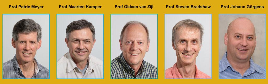 Distinguished profs2020 foto websize