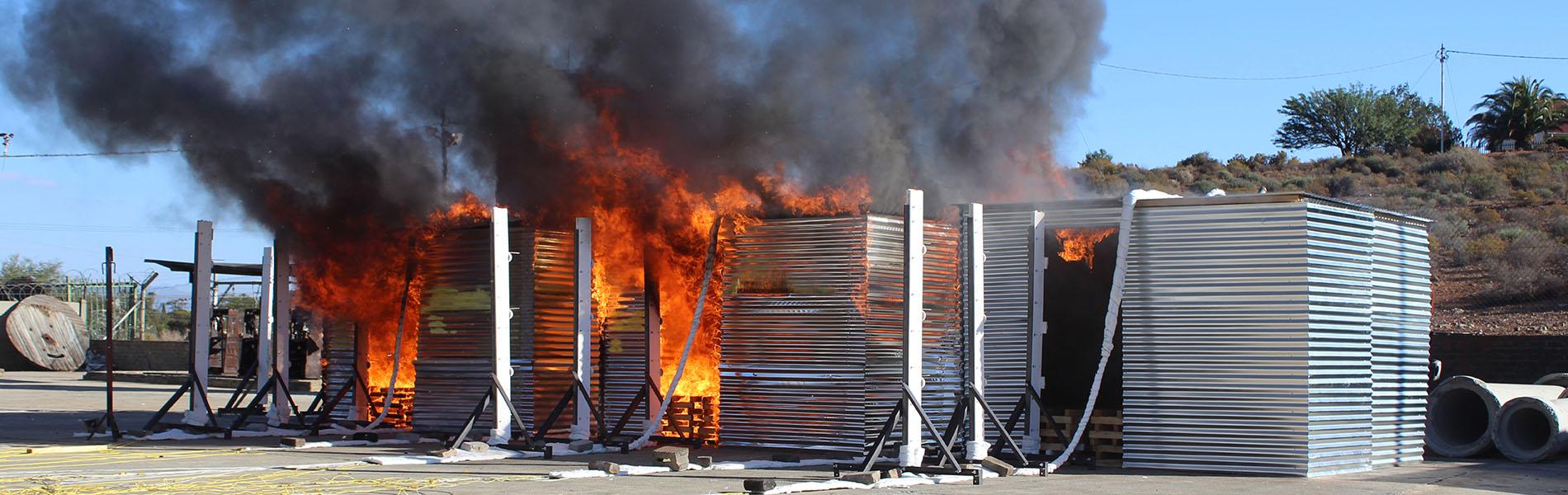 FireSUN Cicione foto websize