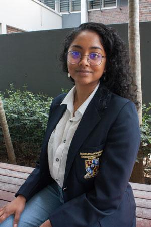 PriyankaGovender