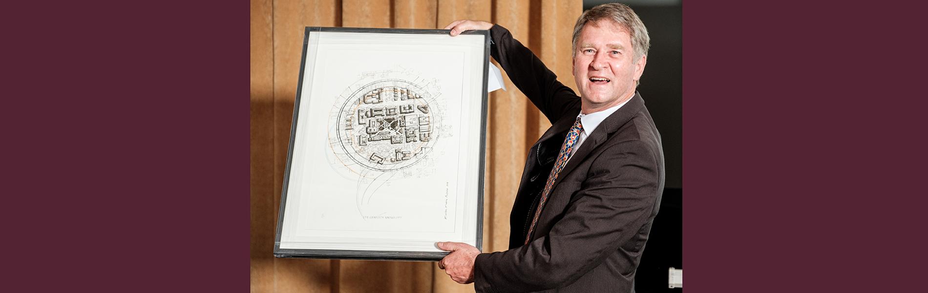 Prof Arnold Schoonwinkel foto websize