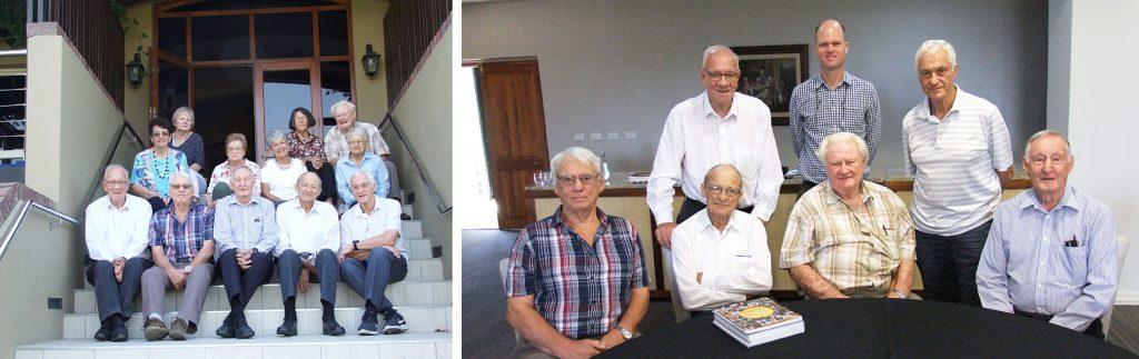 55-jaar reünie foto websize