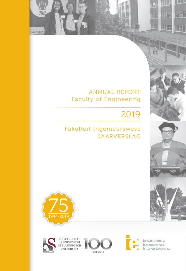 Annual Report 2019