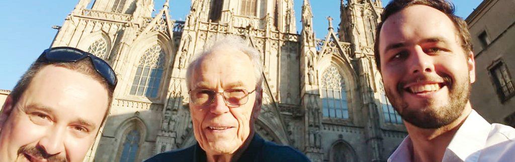 Kurt Coetzer foto websize