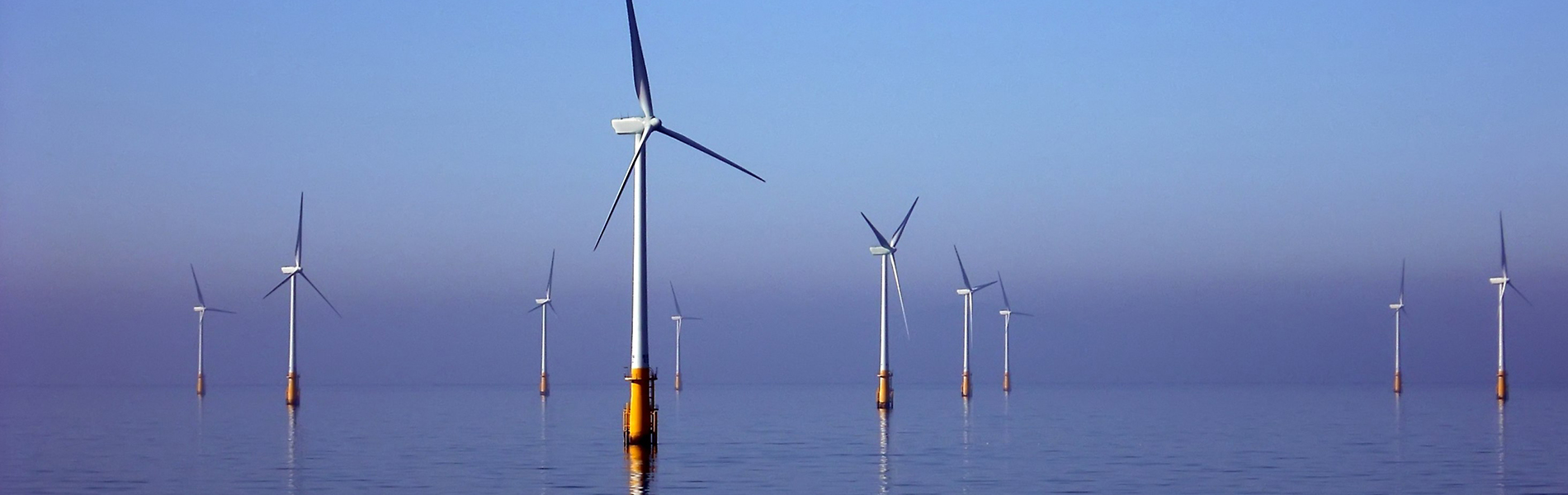 Offshore wind web_1900 by 600